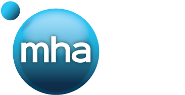 MHA Building Consultancy Limited Logo